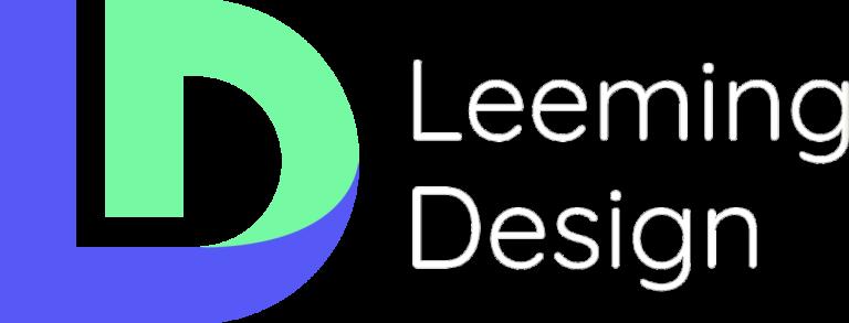 Web Design in Southport