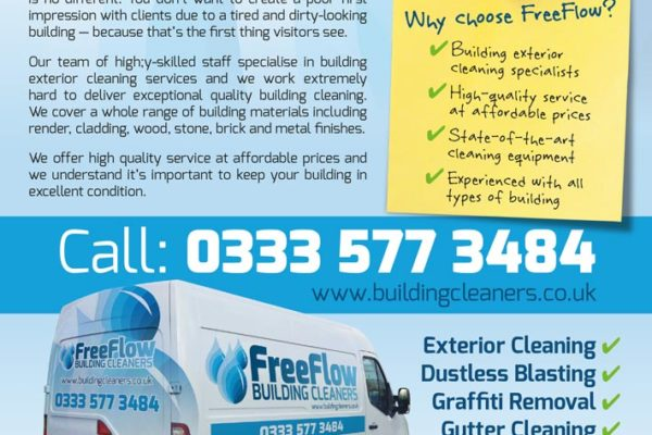 Graphic designer in southport